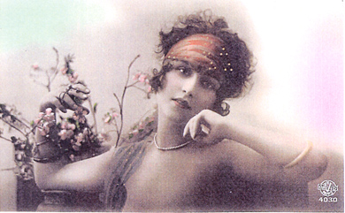 Marie Skrotzki