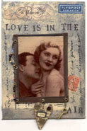 Marie Skrotzki. MA. Item. Love is in the air.01