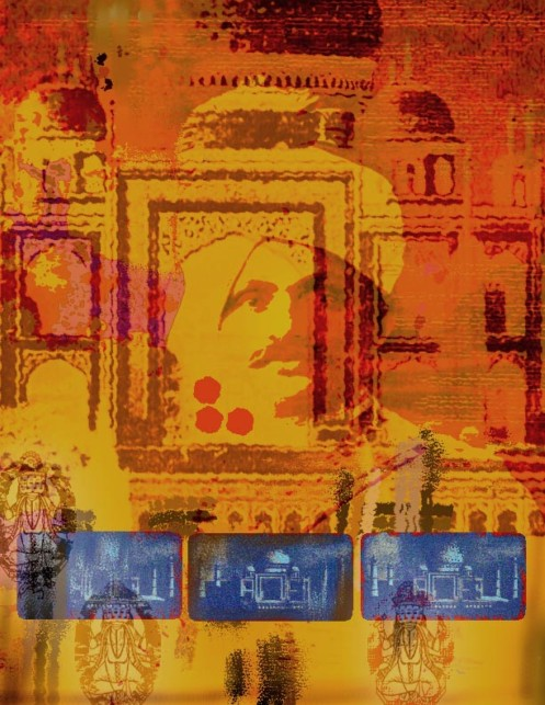 Catherine Withrow IL/digital collage
