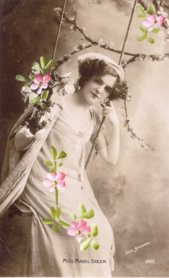 resources page of vintage images collected through our swap 6 for 6 ...