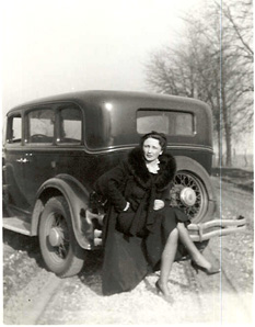 1928 studebaker from Catherine Withrow